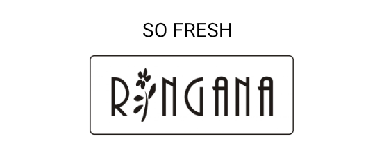 Logo Ringana Partnerin - Karoline Neumayr, Obertrum am See, Salzburg